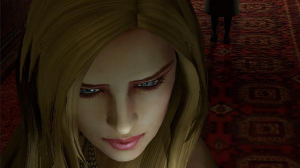 NightCry llegará finalmente a PlayStation Vita en 2018