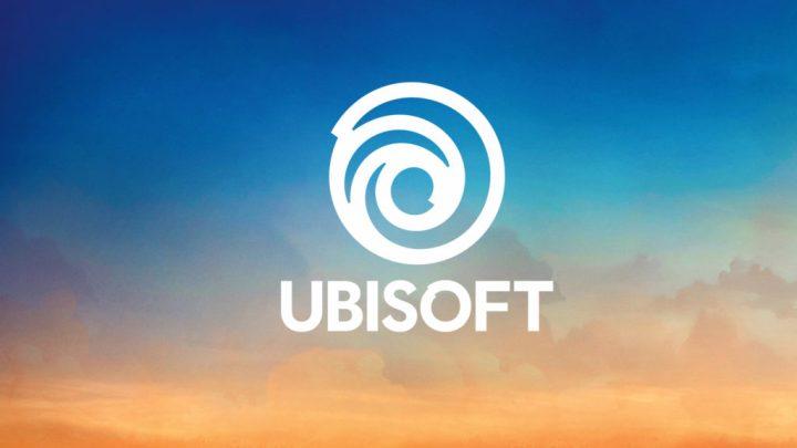 Ubisoft lanzará 3 o 4 grandes juegos entre abril de 2019 y marzo de 2020