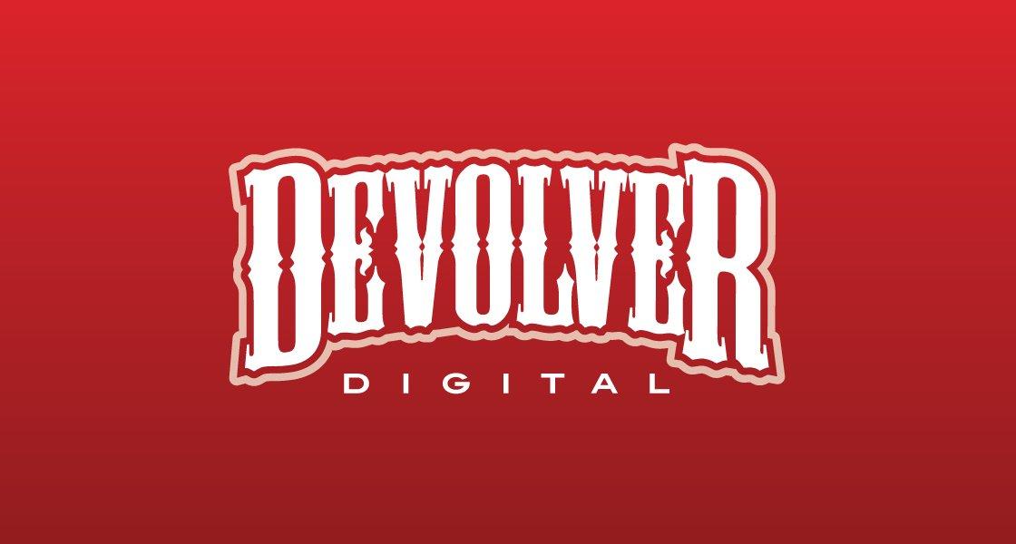 Devolver Digital confirma que tiene 5 videojuegos no anunciados que revelará en 2021