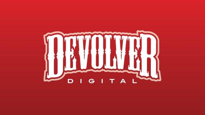 Devolver Digital confirma su presencia en el E3 2021