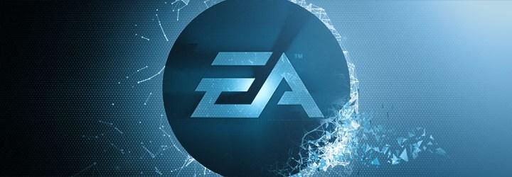 Electronic Arts piensa seguir impulsando las cajas de botín