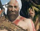 god of war modo foto