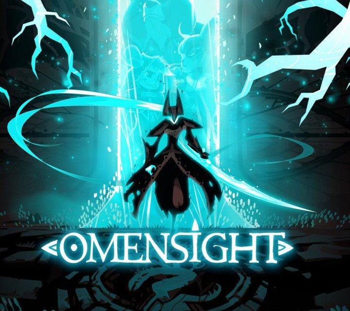 Análisis | Omensight