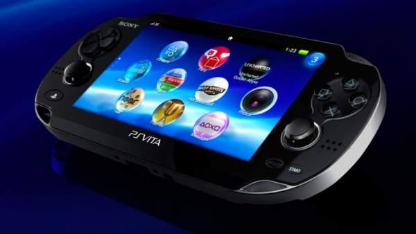 PlayStation Vita recibirá grandes sorpresas durante el E3 2019
