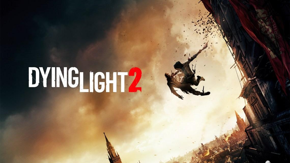 Nuevos detalles sobre el sistema de facciones de Dying Light 2 y su relación con la historia