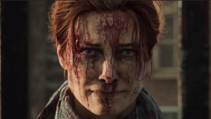 505 Games todavía ve posible el lanzamiento de OVERKILL'S The Walking Dead en consola