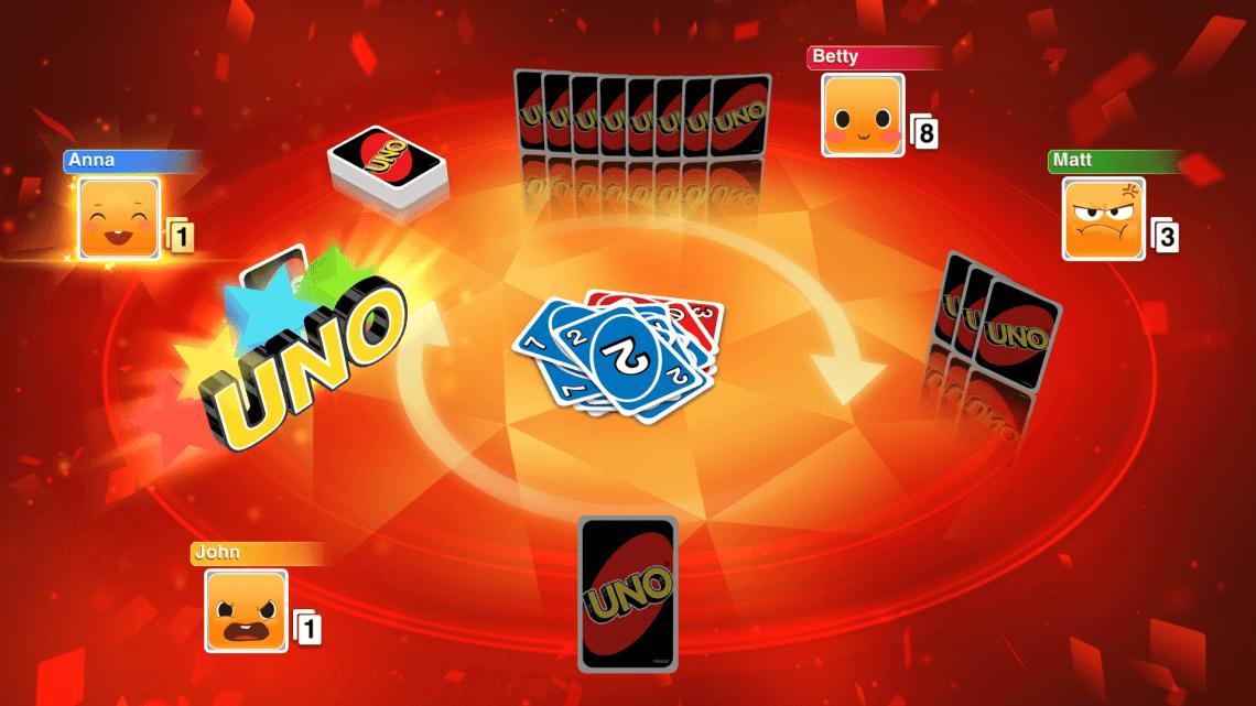 Anunciados siete nuevos títulos sociales de PlayLink para PS4
