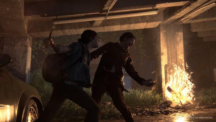 """El compositor de la BSO de The Last of Us: Part II promete un """"lanzamiento anticipado"""""""