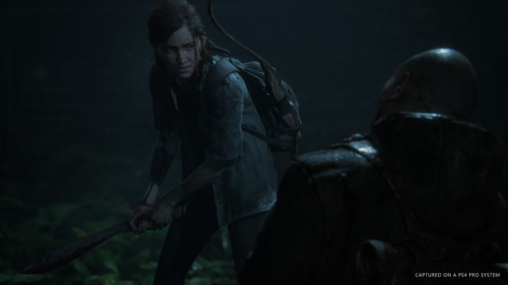 E3 2018 | Naughty Dog confirma que Ellie será el único personaje jugable en The Last of Us Part II