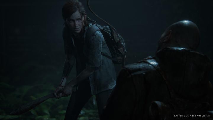 Naughty Dog revela cuál será el tema principal de la trama de The Last of Us: Part II