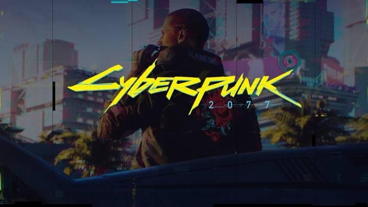 Un extrabajador de CD Projekt RED califica de 'caótico' el desarrollo de Cyberpunk 2077 y lo compara con Anthem