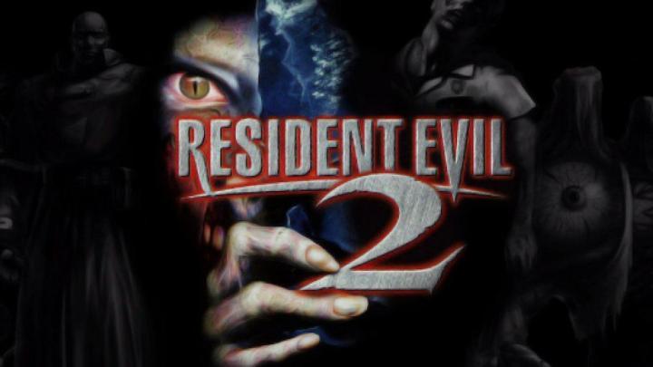 Capcom ha actualizado las condiciones del dominio Resident Evil 2