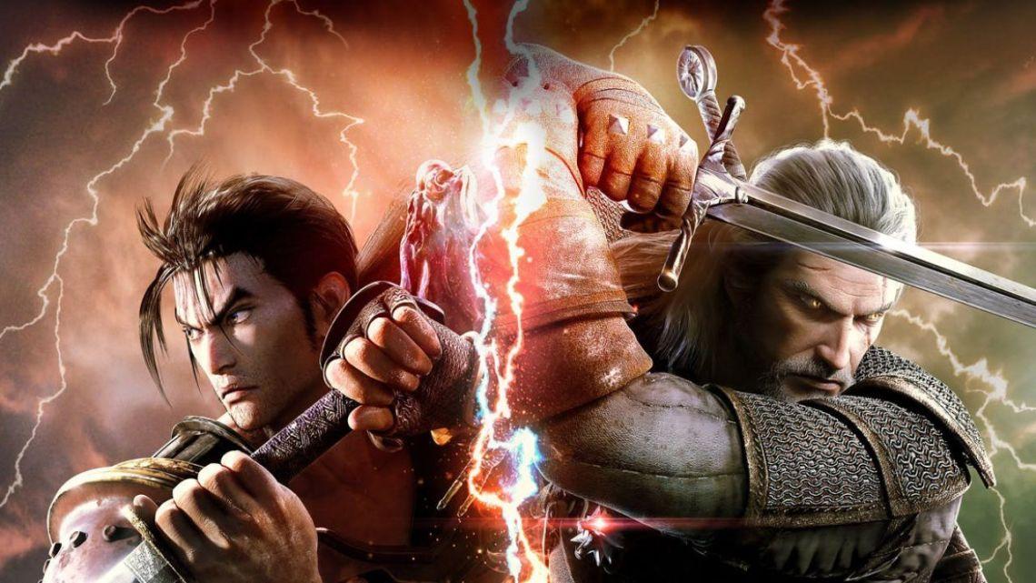 E3 2018 | SoulCalibur VI se lanzará el 19 de octubre para PS4, Xbox One y PC – Nuevo tráiler