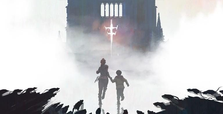 E32018 | La oscuridad de A Plague Tale: Innocence protagoniza su nuevo tráiler cinemático