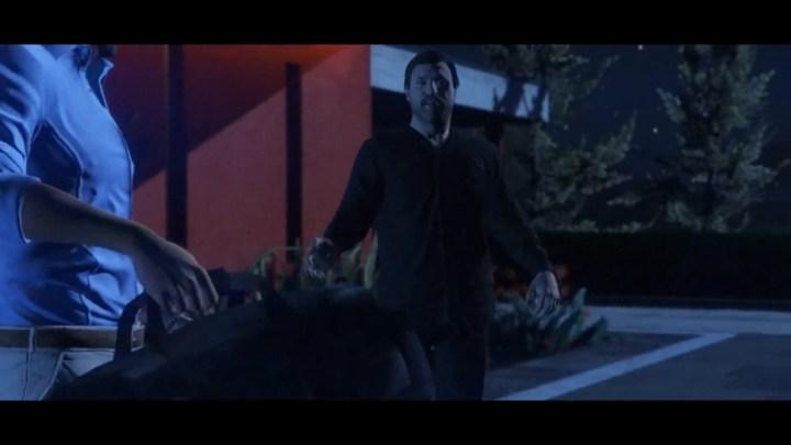 """Descubre cómo se hizo el videoclip oficial de """"Customer Is King"""", nuevo single del DJ residente en Los Santos Solomun, rodado íntegramente en Grand Theft Auto V"""