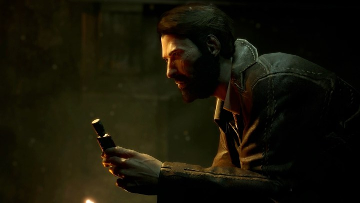 El terrorífico thriller Call of Cthulhu exhibe sus mecánicas en un extenso gameplay