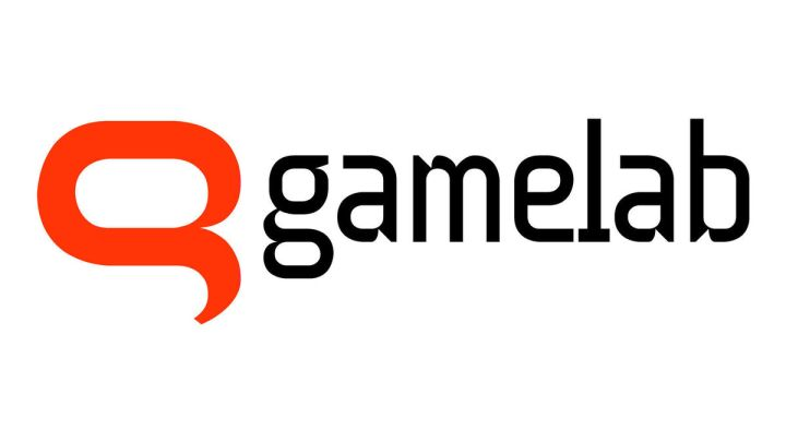 Arranca la edición más global del Gamelab 2020