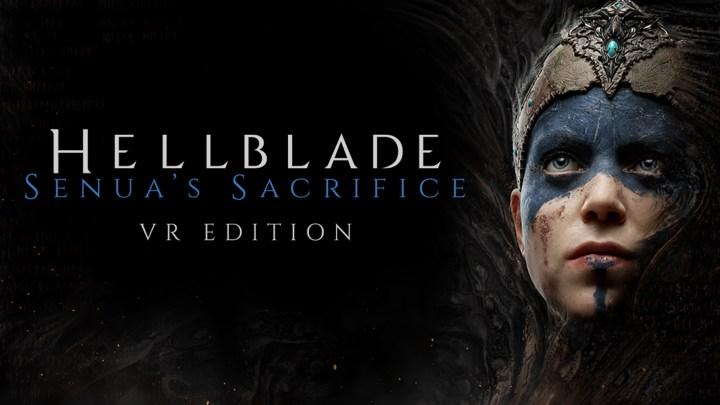 Hellblade VR no llegará a PlayStation VR por limitaciones técnicas del dispositivo