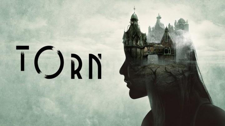 Torn, el nuevo título de terror psicológico para PS VR, confirma su fecha de lanzamiento