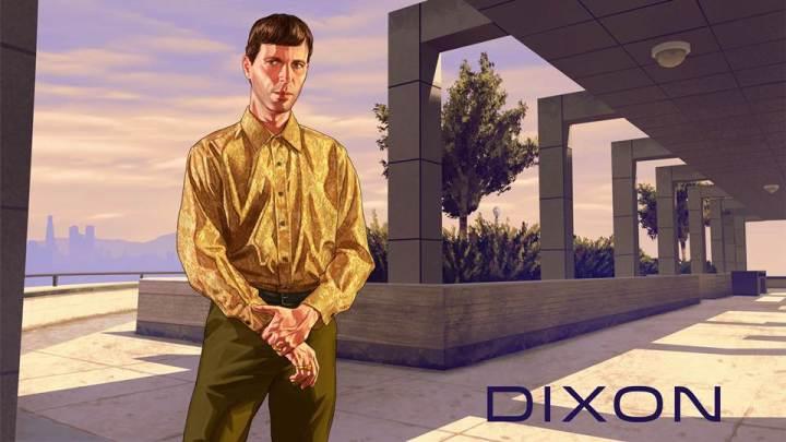 GTA Online: After Hours   Dixon como DJ Residente y B-11 Strikeforce ya disponible