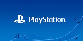 PlayStation 5 podría haber sido revelada por su nombre en clave