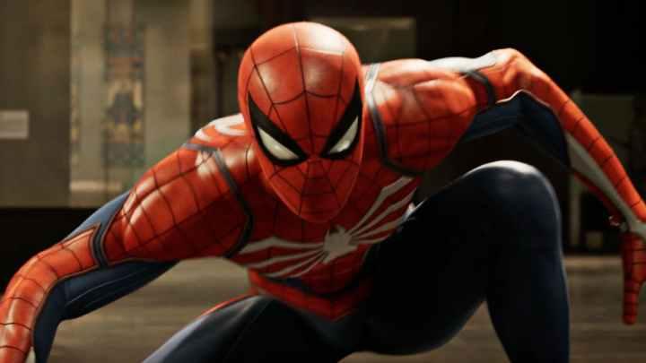 Marvel's Spider-Man se convierte en el juego mejor valorado del hombre araña, superando al clásico de Neversoft lanzado en PSX