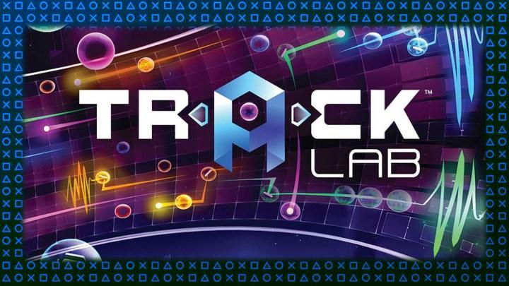 Análisis | Track Lab
