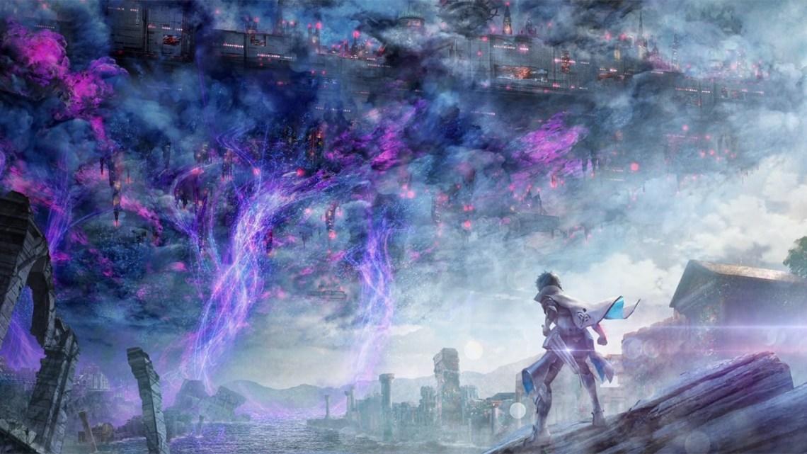 Fate/Extella Link se lanzará en Europa durante el primer trimestre de 2019 para PS4 y PS Vita
