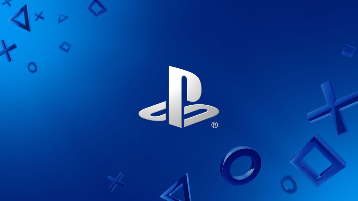 PlayStation anuncia los juegos third party que llevará a la Madrid Games Week 2018