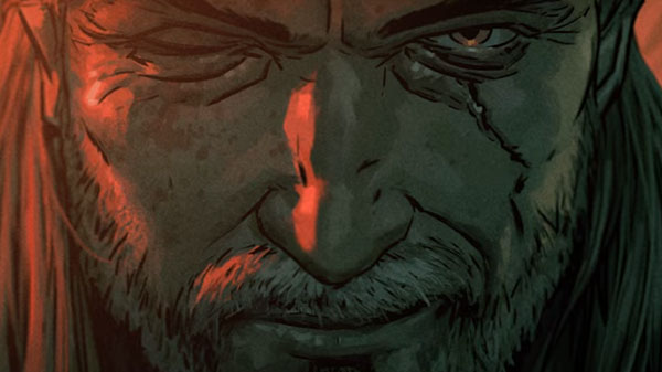 Thronebreaker: The Witcher Tales nos presenta su trama en un interesante teaser tráiler