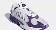 dragon-ball-z-zapatillas-adidas_11