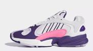 dragon-ball-z-zapatillas-adidas_15
