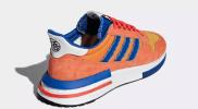 dragon-ball-z-zapatillas-adidas_2