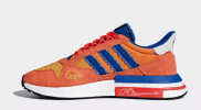 dragon-ball-z-zapatillas-adidas_3