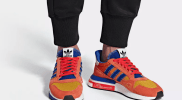 dragon-ball-z-zapatillas-adidas_6