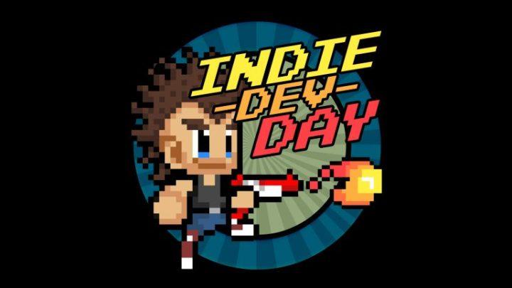 IndieDevDay se celebrará en Barcelona el 27 de octubre