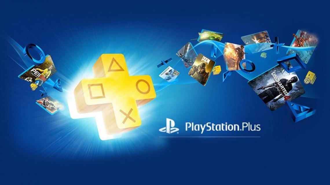 PlayStation Plus aumentará su precio 1€ al mes a partir del 1 de agosto