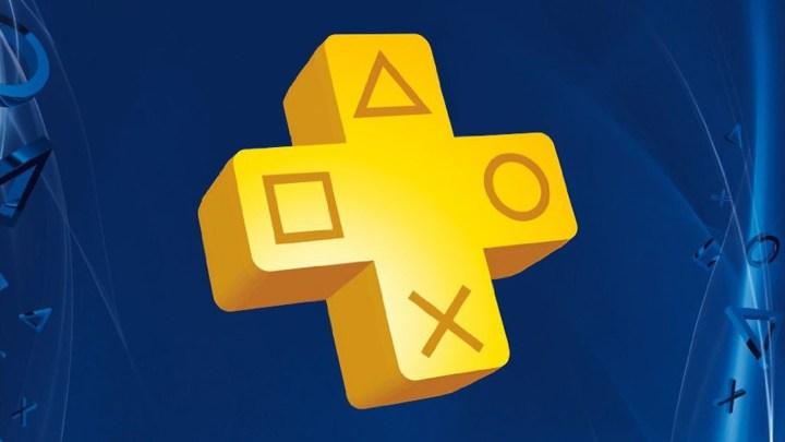 Suscríbete ahora a PlayStation Plus y llévate gratis Rainbow Six Siege