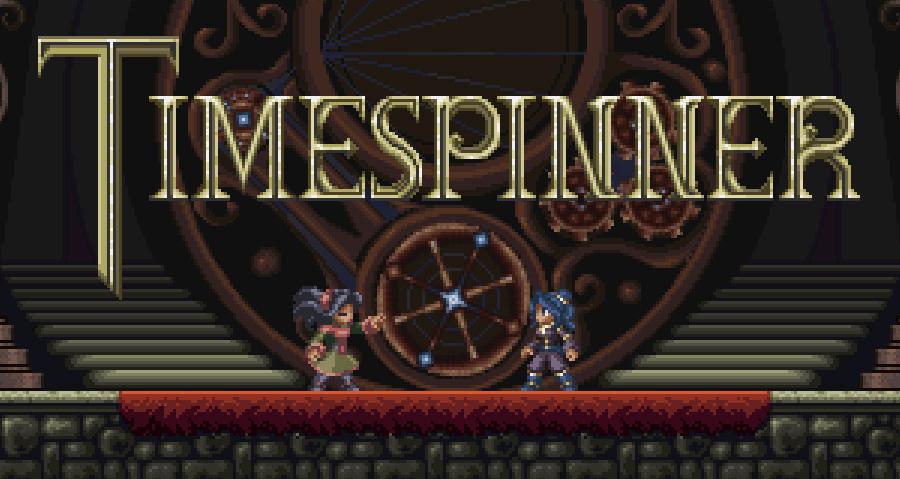 Timespinner llegará PlayStation 4, PlayStation Vita y PC el próximo 25 de septiembre en formato digital