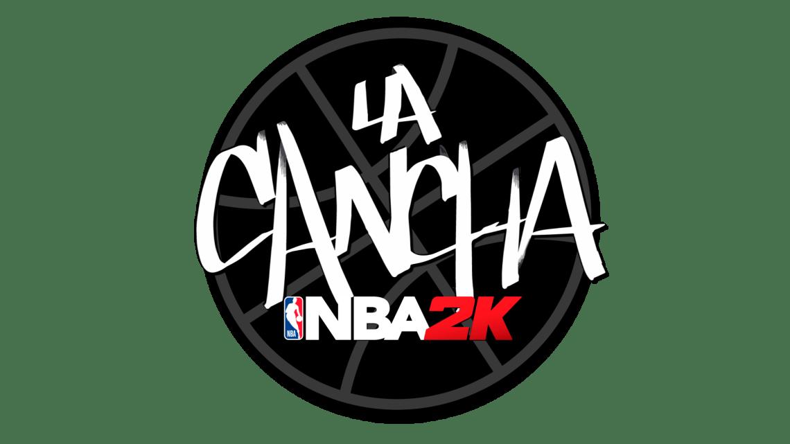 "2K estrena el programa semanal ""La Cancha de NBA 2K"""