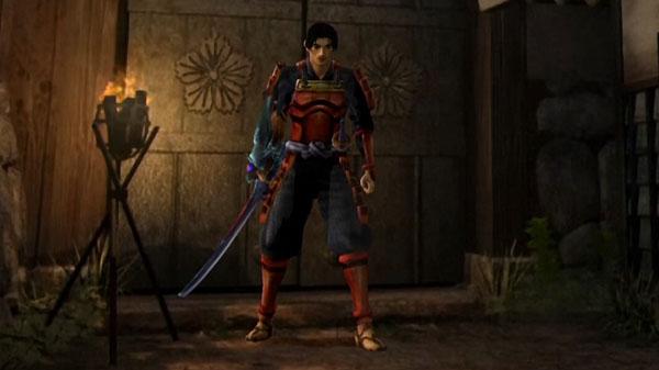 Onimusha: Warlords muestra su jugabilidad en un extenso gameplay