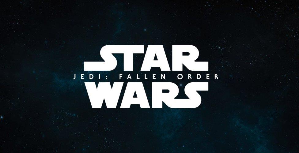 Star Wars: Jedi Fallen Order no incluirá mecánicas de sigilo