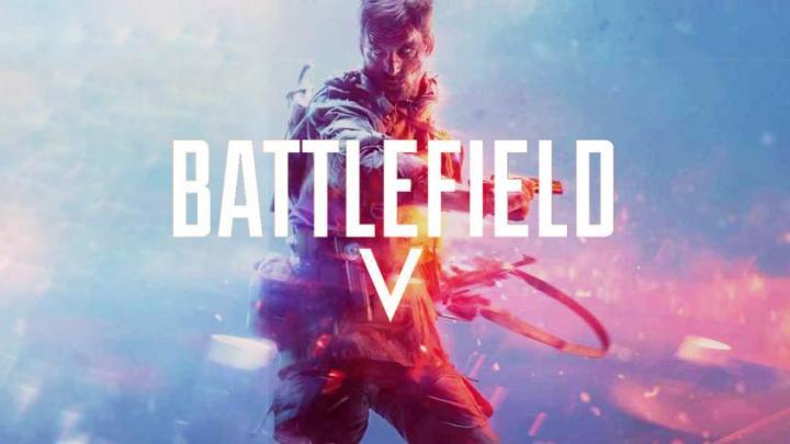 La nueva actualización de Battlefield V introducirá los Servidores Privados