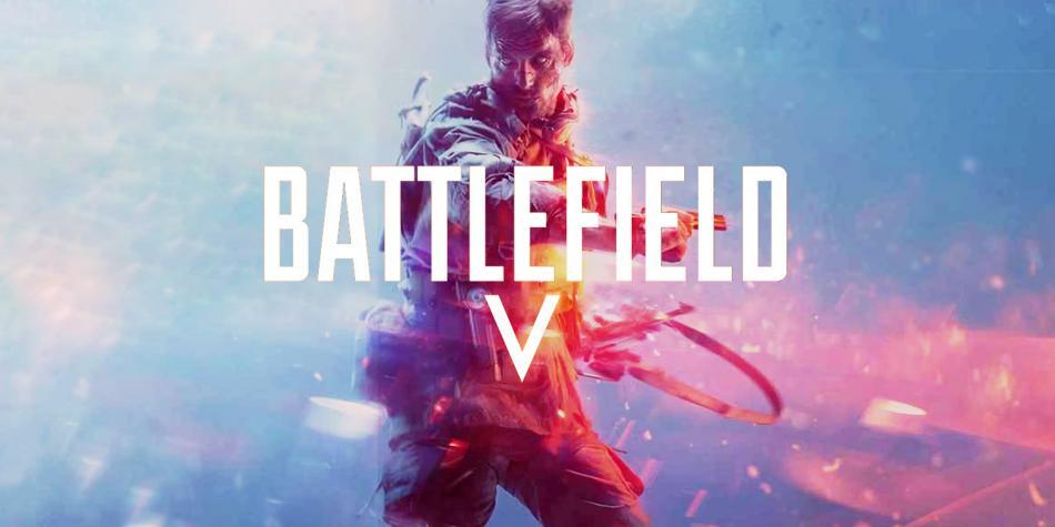 Battlefield V ya se encuentra disponible en PS4, Xbox One y PC