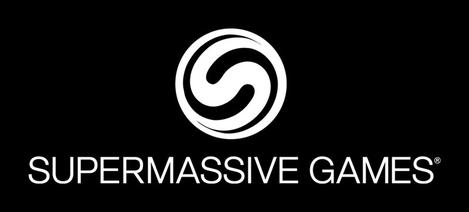 Supermassive Games trabaja en varios proyectos exclusivos para PlayStation 4