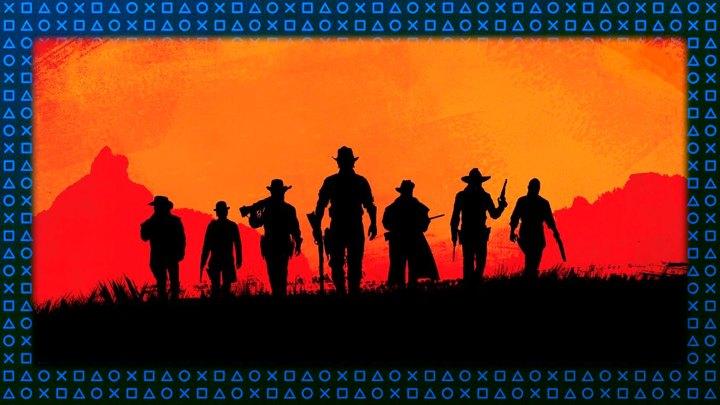 Análisis | Red Dead Redemption 2