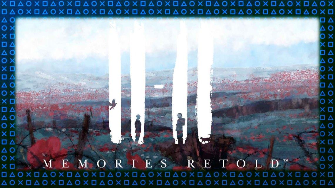 Análisis | 11-11: Memories Retold