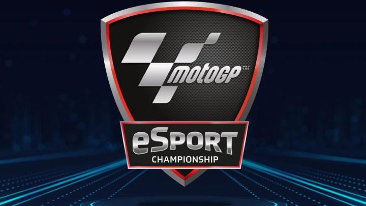 MotoGP 18 tendrá su final de eSports en el Gran Premio de Valencia