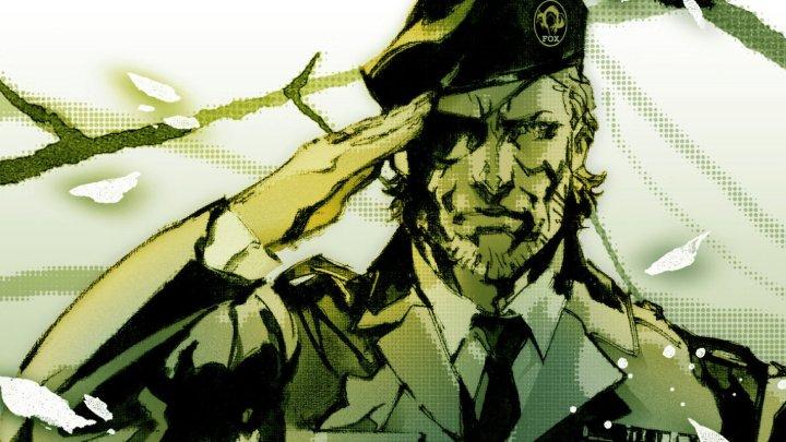 Rumor   Sony estaría negociando la adquisición de varias IP de Konami, entre ellas Metal Gear y Silent Hill