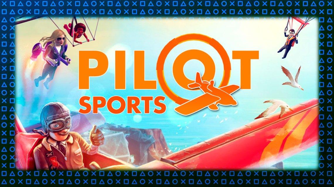 Análisis | Pilot Sports